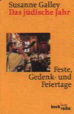 geschichte der deutschen sprache becksche reihe