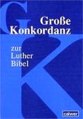 Konkordanz Zur Bibel, Bibelkonkordanz, Wortregister Zur Bibel