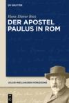apostel paulus kritik