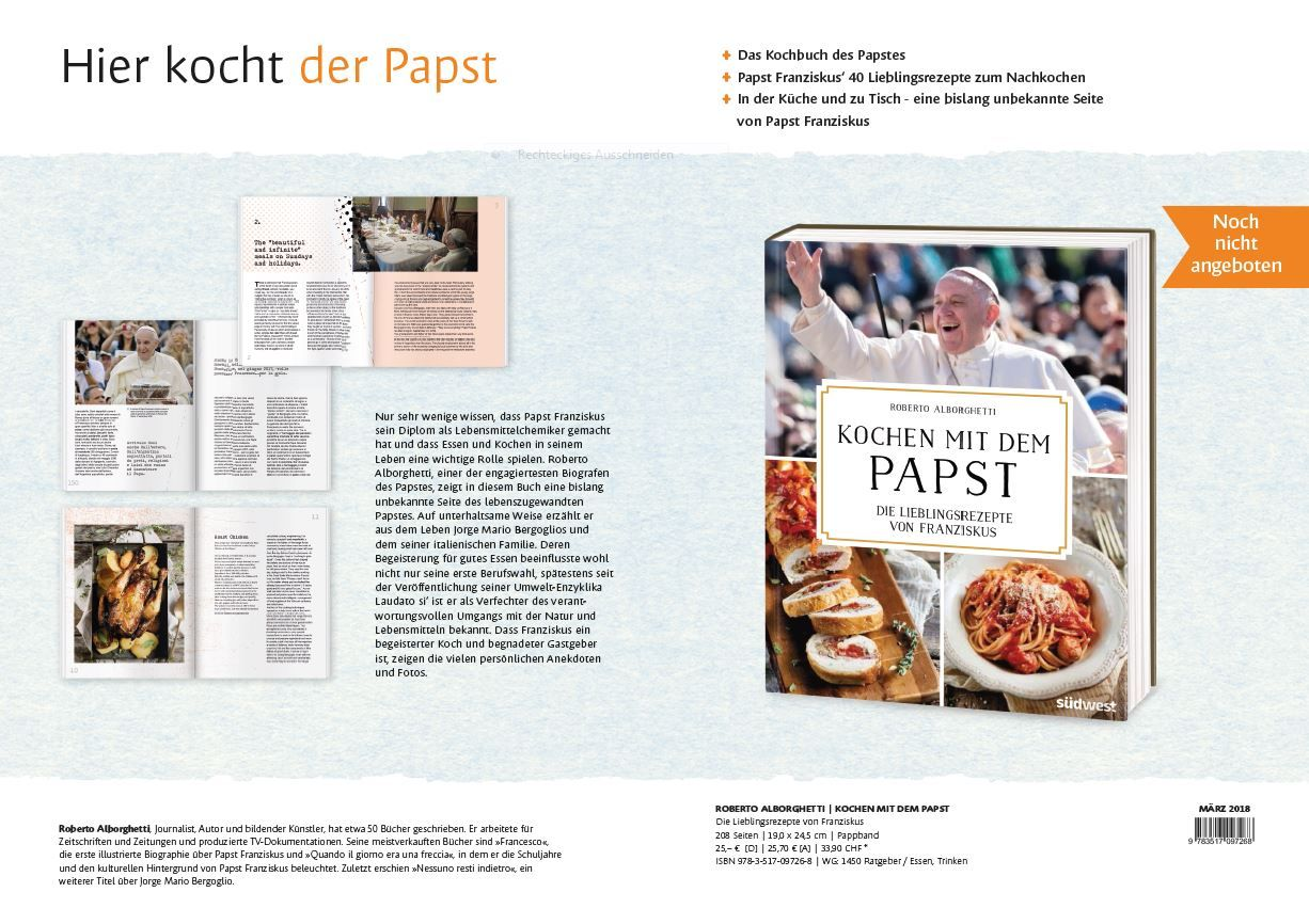 Atemberaubend Die Küche Besetzung Bilder - Küchenschrank Ideen ...