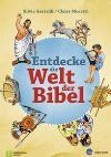 Kath Bibelwerk