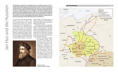 landesherrliches kirchenregiment reformation