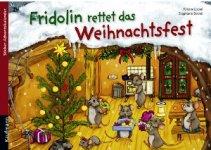joschas schönstes weihnachtsfest