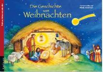 Adventskalender Verlag Ernst Kaufmann Buchhandlung Heesen